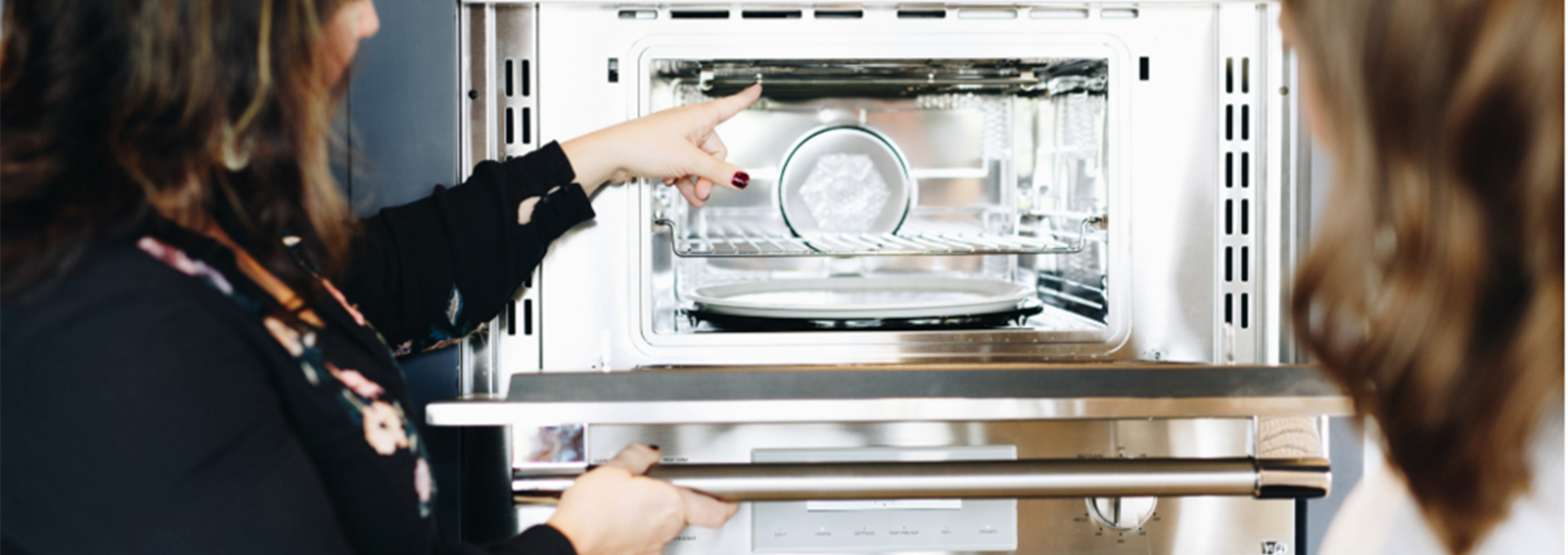 laura-engen-interior-design-industry-interview-how-to-pick-appliances-warner-stellian-steam-oven.png
